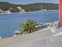 Apartment Losinj